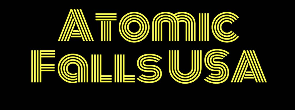 atomicfalls