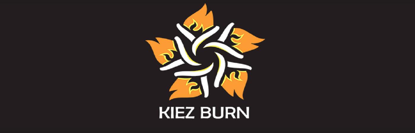 Kiez Burn 2018 | June 20-24 | Germany