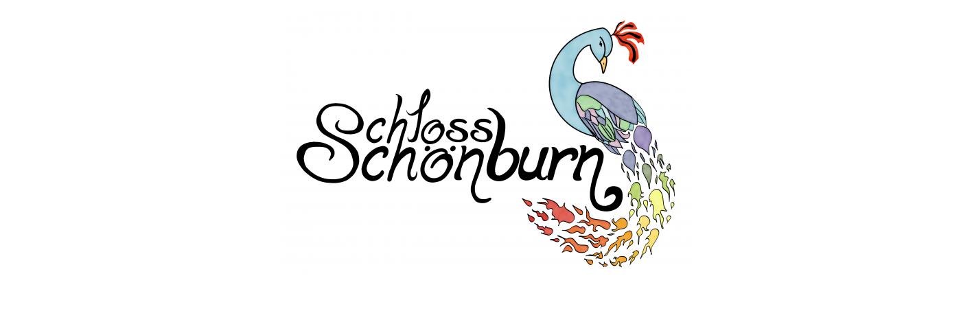 Schloss Schonburn 2018 | September 19-23 | Wetzlas Castle, Austria